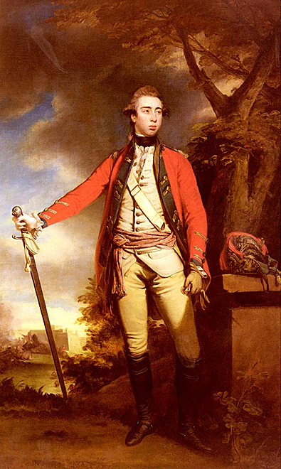 This image has an empty alt attribute; its file name is portrait_of_george_townshend_lord_ferrers_1755_1811.jpg
